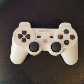 Manette ps3 occasion
