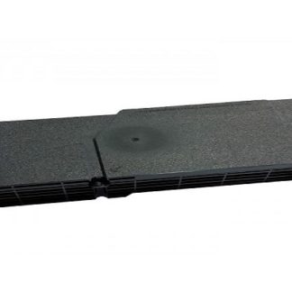 alimentation ps4 slim