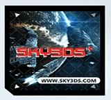 sky3ds+ v3