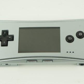 Game Boy Micro occasion