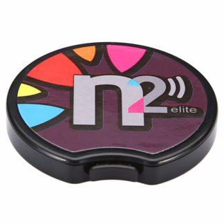 N2 Elite Amiiqo
