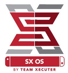 xecuter sx os