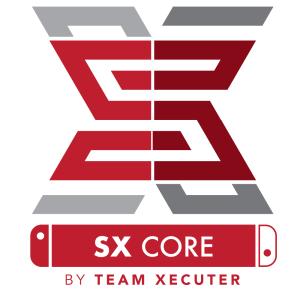 Sx Core